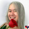 Portrait von Thaisingle Prim