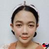 Cliquez ici pour une grande photo de Nok à la recherche d'un partenaire sur Thaifrau.de.