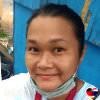 Cliquez ici pour une grande photo de Pum à la recherche d'un partenaire chez Thaifrau.de.