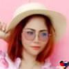 , Rencontres THAIFRAU.DE ♥ 341 femmes thaïlandaises à la recherche d'un partenaire en Allemagne Rencontres ♥ 1  – Trouver un sexfriend, Sexe Friend