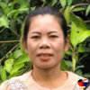 Portrait von Thaisingle Denn