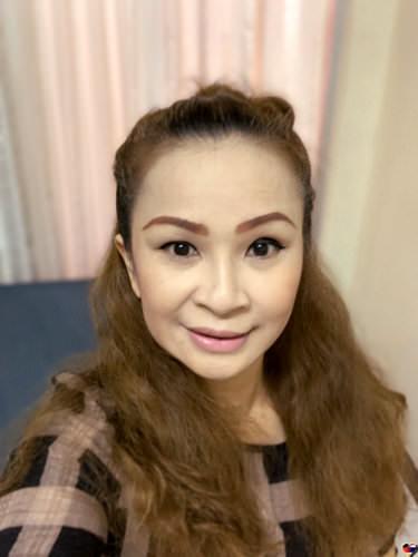Thaikontaktanzeige von Ann,                             47 Jahre