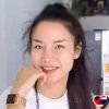 Cliquez ici pour une grande photo de Chada à la recherche d'un partenaire sur Thaifrau.de.