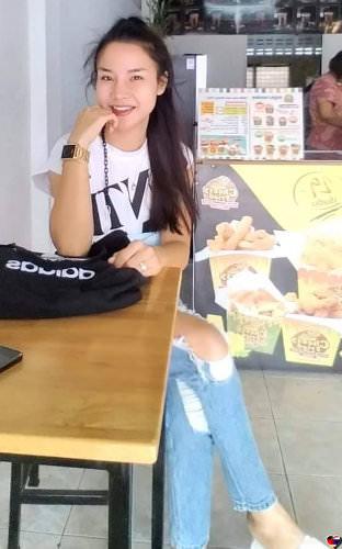 Thaikontaktanzeige von Chada,                             35 Jahre