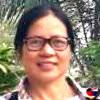 Foto von Thai Girl Chanisa Choklab