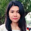 Foto von Thai Girl Phiyada Faikhao