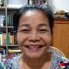 Photo of Thai Lady Samorn Poo-uta