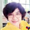 Portrait von Thaisingle Ple