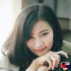 Portrait von Thaisingle Som
