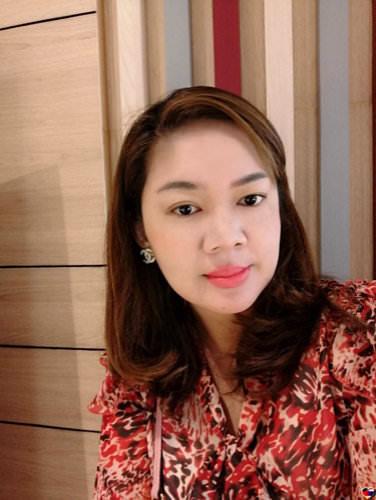 Thaikontaktanzeige von A,                             46 Jahre