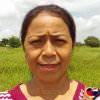 Photo of Thai Lady Thongdee Aaennok