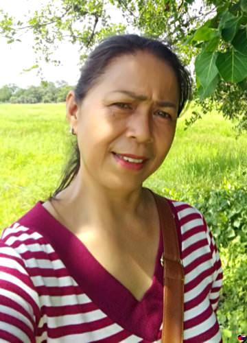 Thaikontaktanzeige von Noi,                             49 Jahre