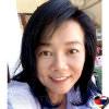 Portrait von Thaisingle Mammam
