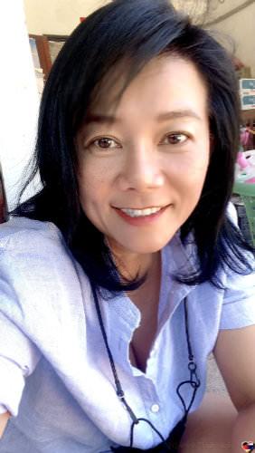 Thaikontaktanzeige von Mammam,                             49 Jahre