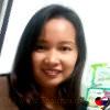 Photo of Thai Lady Ae Boonrak