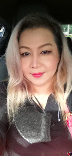 Thaikontaktanzeige von Liki,                             42 Jahre