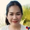 Portrait von Thaisingle Looktao