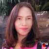 Photo of Thai Lady Jiyanan Wantanalin