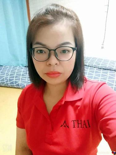 Thaikontaktanzeige von Lada,                             35 Jahre