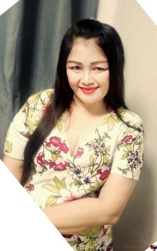 Thaikontaktanzeige von Nan,                             47 Jahre
