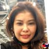 Portrait von Thaisingle Ji