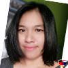 Portrait von Thaisingle Pu