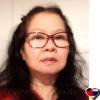 Photo of Thai Lady Uraiphon Chomphuphu