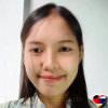 Portrait von Thaisingle Tatar