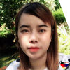 Photo of Thai Lady Nichanan Chanyo