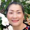 Portrait von Thaisingle Pom