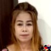 Photo of Thai Lady J​indamanee I​nsala
