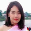 Portrait von Thaisingle Chon
