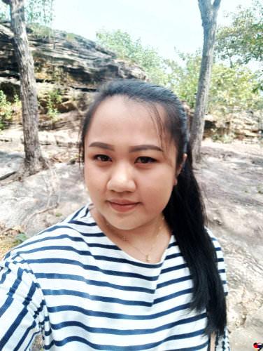 Thaikontaktanzeige von Noi,                             29 Jahre