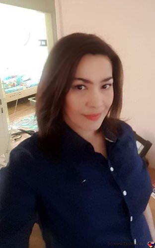 Thaikontaktanzeige von Mam,                             50 Jahre