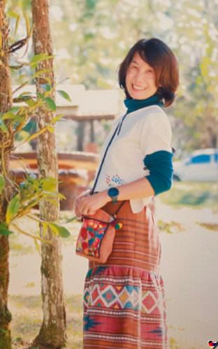 Thaikontaktanzeige von Päng,                             50 Jahre