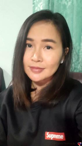 Thaikontaktanzeige von Wann,                             39 Jahre