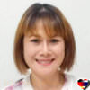 Photo of Thai Lady Phatcharaphon Senamongkhun