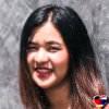 Photo of Thai Lady Kanjana Booncharoen