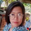 Portrait von Thaisingle Pim