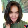 Photo of Thai Lady Orapan Phamat