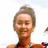 Portrait von Thaisingle Jaws