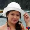 Photo of Thai Lady Surisa Tipasuwan