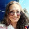 Foto von Thai Girl Naphat Aunjairaem