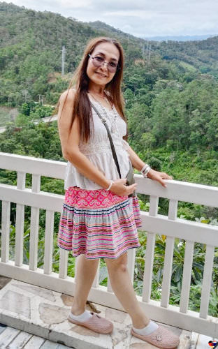 Photo of Thai Lady Sunny,