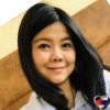 Foto von Thai Girl Piyapon Barthel