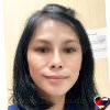 Photo of Thai Lady Dokor Phonanak