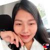 Portrait von Thaisingle Joy