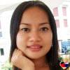 Foto von Thai Girl Pantiwa Aonkomlon