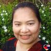 Portrait von Thaisingle Ornn