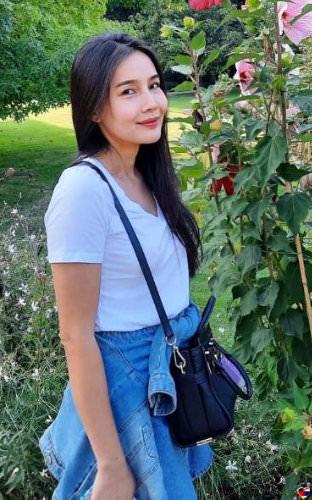 Thaikontaktanzeige von Antt,                             37 Jahre